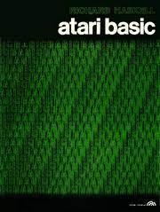 9780130498090: Atari Basic