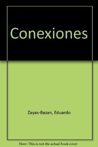 9780130508638: Conexiones, Comunicacion y cultura