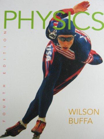 9780130509888: Physics