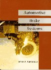 9780130528469: Automotive Brake Systems