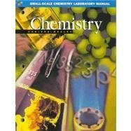 9780130548610: Addison Wesley Chemistry: Lab Manual