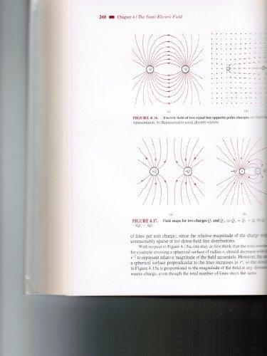 9780130565235: Engineering Electromagnetics