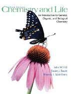 9780130573926: Chemistry and Life: An Introduction to General, Organic, and Biological Chemistry