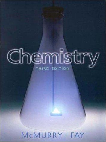 9780130576774: Chemistry