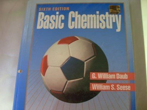 9780130591715: Basic Chemistry