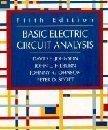 9780130597595: Basic Electric Circuit Analysis