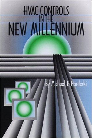 9780130600820: Hvac Control in the New Millennium