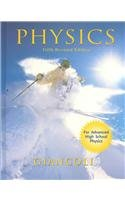 9780130611437: Physics: Principles With Applications
