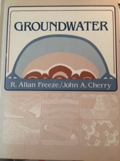 9780130617309: Groundwater