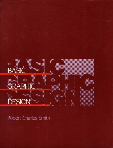 9780130621917: Basic Graphic Design