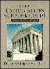 9780130638502: United States Supreme Court, The: From the Inside Out