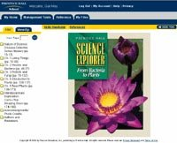 9780130644701: SCIENCE EXPLORER ITEXT FROM BACTERIA TO PLANTS CD-ROM 2ND EDITION GRADE 6 2002C