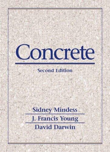 9780130646323: Concrete