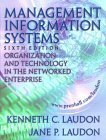 9780130647931: Management Information Systems
