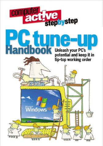 9780130648242: Computeractive Guide to PC Tuning