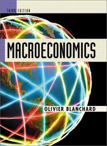 9780130671004: Macroeconomics