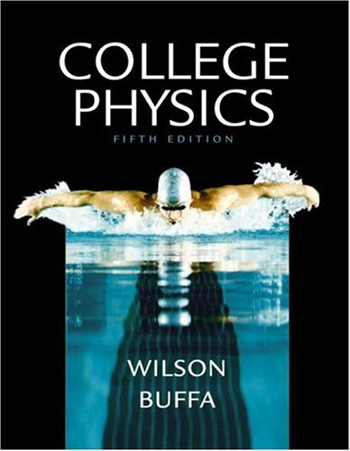 9780130676443: College Physics