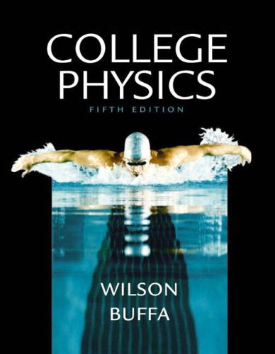9780130676443: College Physics