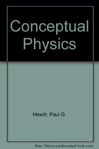 9780130686077: Conceptual Physics