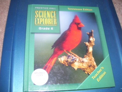 9780130699305: Science Explorer