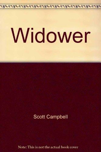 9780130709059: Widower