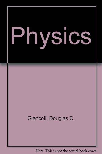 9780130713537: Physics