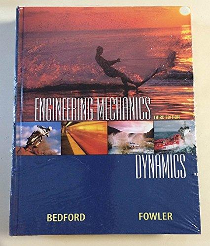 9780130716811: Engineering Mechanics: Dynamics