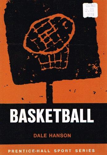 9780130724052: Basketball
