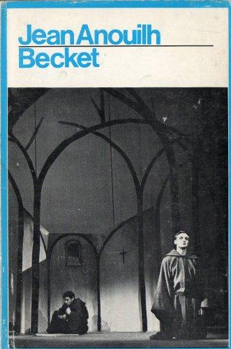 9780130725462: Becket