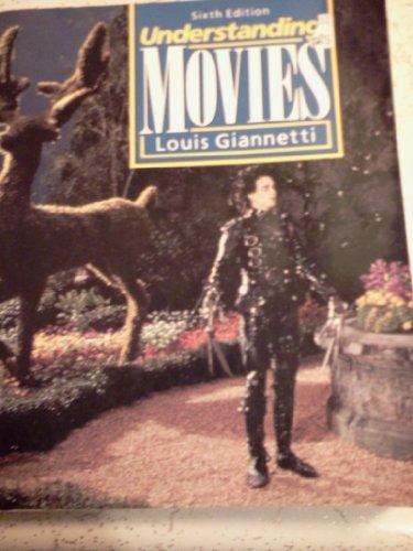 9780130726827: Understanding Movies