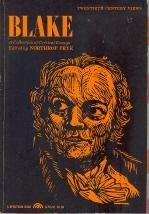 9780130775450: Blake: A Collection of Critical Essays (Twentieth Century Views)