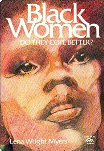 9780130778260: Black women, do they cope better? (A Spectrum book)