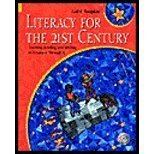 9780130786678: Literacy for the 21st Century