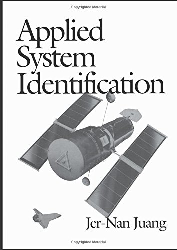 9780130792112: Applied System Identification