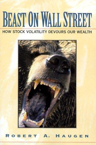 9780130800787: Beast on Wall Street