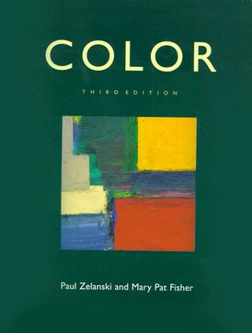 9780130802613: Color