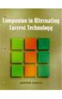 9780130803856: Companion in Alternating Current Technology