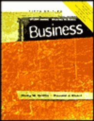 9780130815521: Business