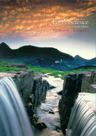 9780130815668: Earth Science