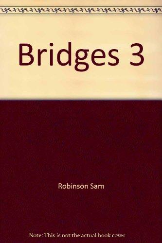 9780130820747: Bridges 3
