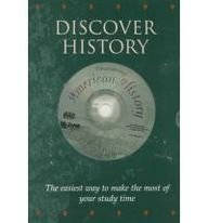 9780130822673: Discovering American History