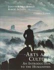 9780130824011: Arts and Culture
