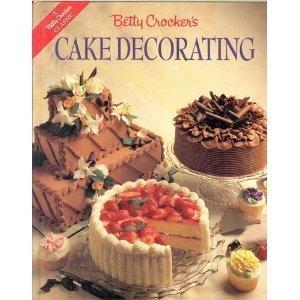 9780130830647: BC Cake Decorating