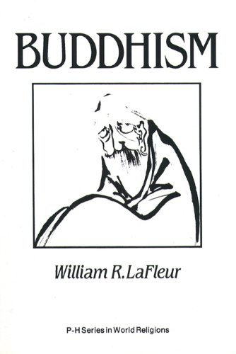 9780130847249: Buddhism: A Cultural Perspective