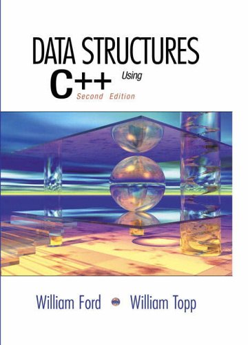 9780130858504: Data Structures with C++ Using STL