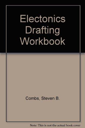 9780130870568: Electronics Drafting: Fundamentals of Autocad - Using Autocad 2000