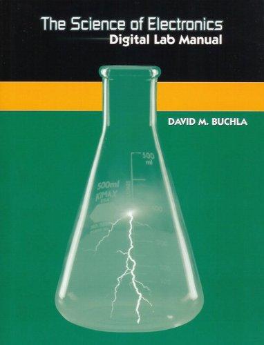 9780130875587: Lab Manual