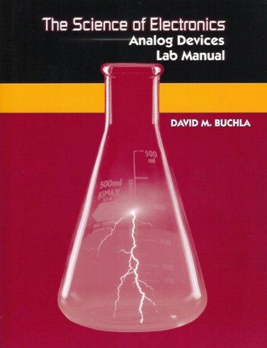 9780130875594: Lab Manual