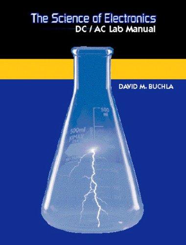 9780130875662: Lab Manual