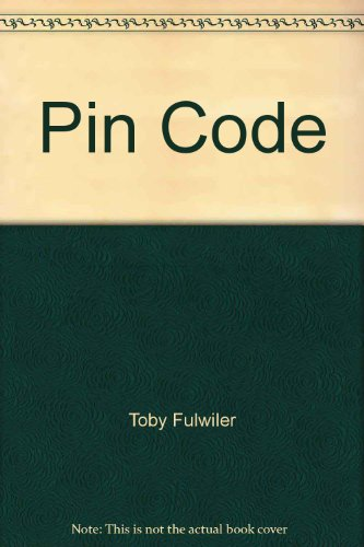 9780130881304: Pin Code